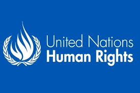 UN Human Rights Committee launched government reports, list of issues and parallel civil society reports preparing for a revision of the civil rights situation in Thailand