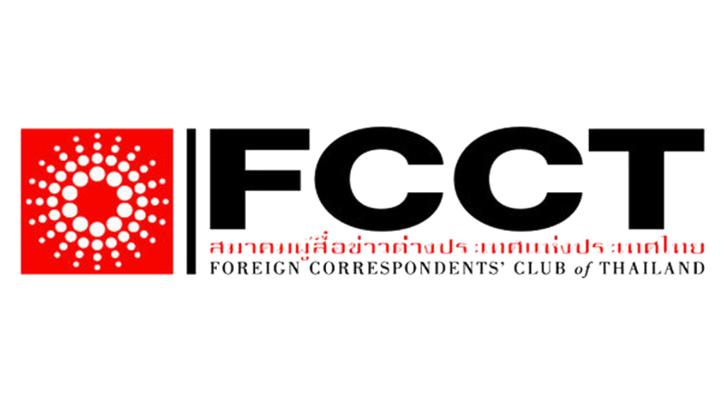 FCCT Statement on police investigation of four Thai media outlets